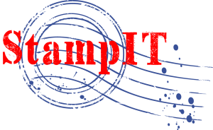 StampIT
